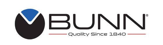 04-marcas-bunn