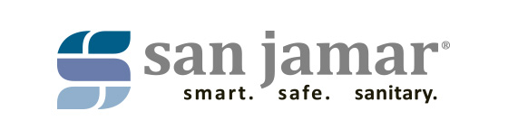 17-marcas-san-jamar