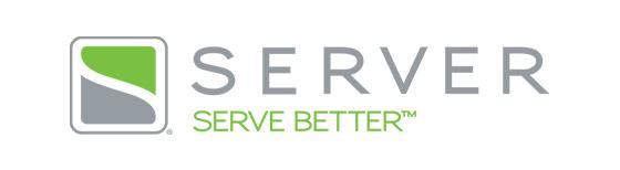 22-marcas-server