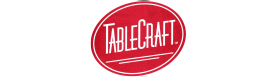 24-marcas-tablecraft