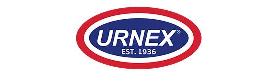 25-marcas-urnex