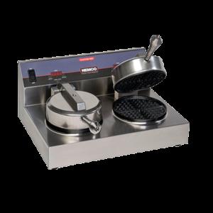 Wafflera2