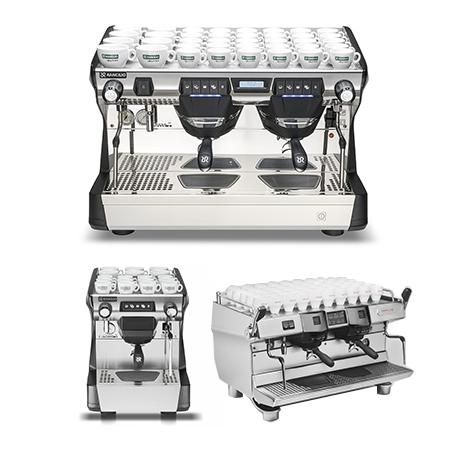 Cafeteras02